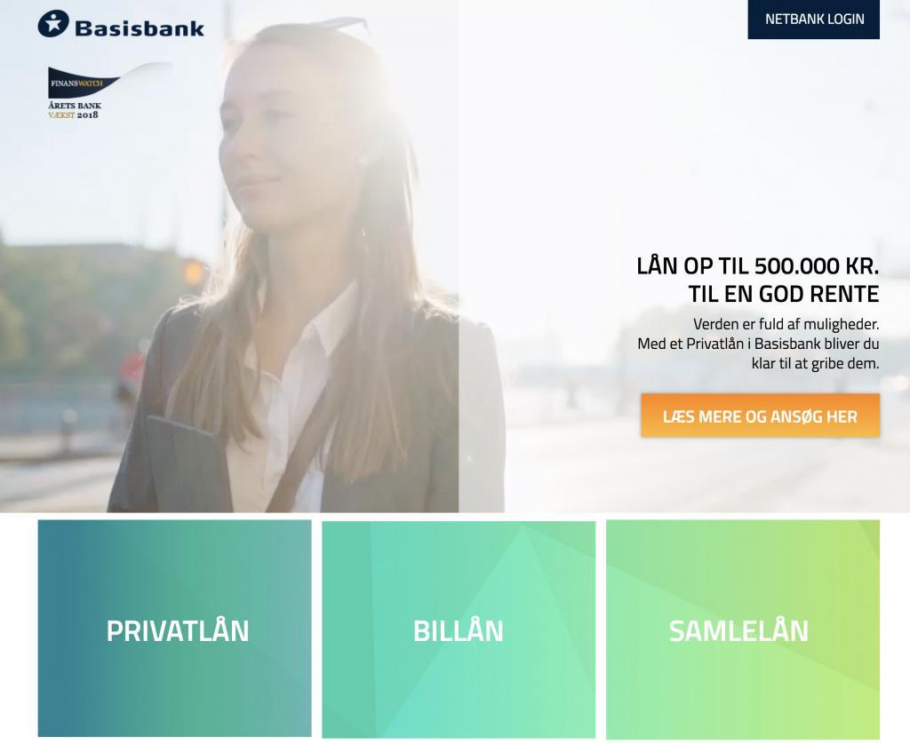 basisbank superkredit.net