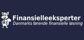 Finansielle Eksperter