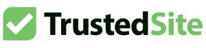 trustet-site
