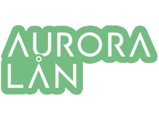 Aurora Lån