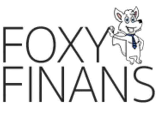 FoxyFinans
