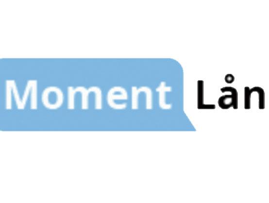moment lån