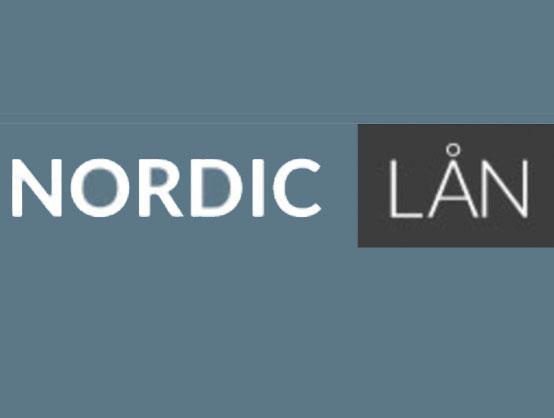 nordic lån