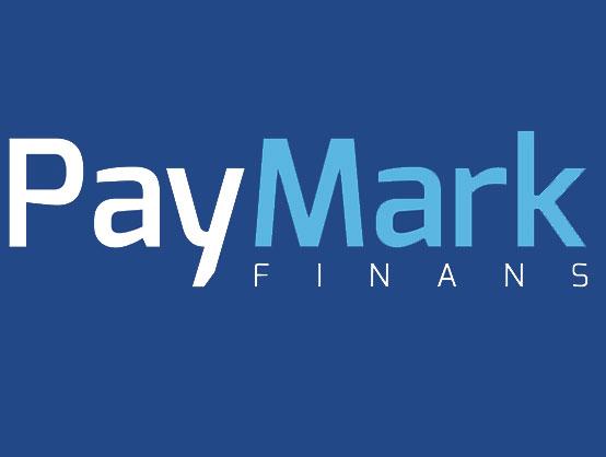 PaymarkFinans
