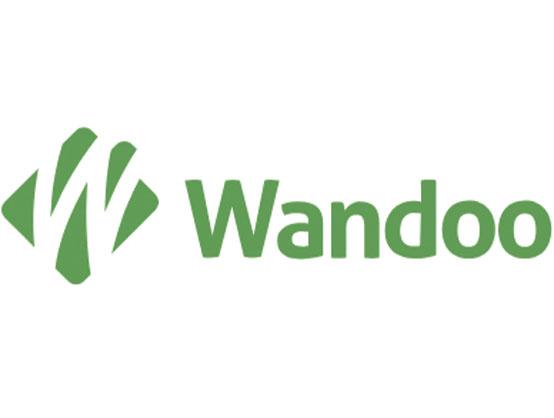 Wandoo lån